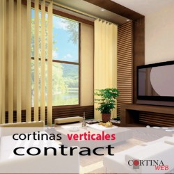 Vertical Traslucido Contract