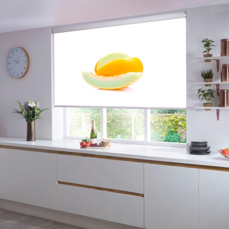 Confección Panel Japonés