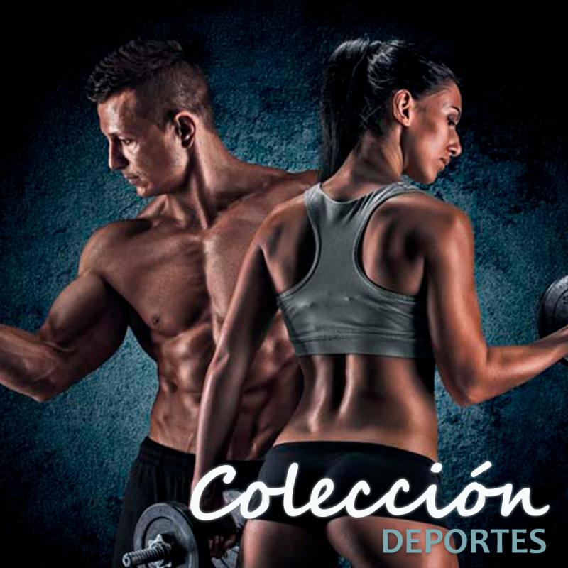 Estores para cocina Bon Appétite